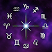 Horoscopes – Daily Zodiac Horoscope & Astrology