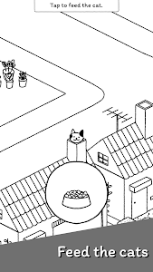 screenshot of Cats are Cute version 1.3.5
