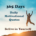Download 365 Days - Daily Motivational Quotes 1.5 APK