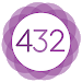 432 Player - Listen to Pure Music