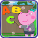 Download ABC for Kids 1.0 APK