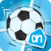Download AH Voetbal 0.1 APK