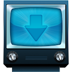 Cover Image of Download AVD Download Video 5.1.3 APK