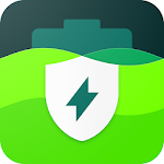 Cover Image of Download AccuBattery 1.3.5 APK