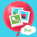 Download Familiy Charades ActiKids 2.0 APK