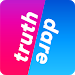 Truth or Dare \ud83d\ude0d For Couple and Friends \ud83d\ude02