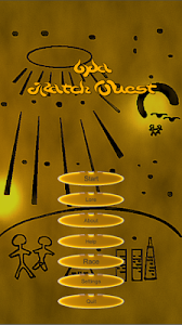 screenshot of Ada Match Quest version Varies with device