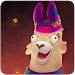 Download Adventure Llama 1.31 APK