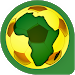 Download Afrique Football 2.4.9rb APK