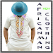 African man Clothing Styles  NEW 