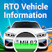 Download Vahan Master - RTO Vehicle Information 8.0 APK