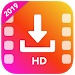 All Video Downloader - HD Video - 2020