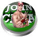 And his name is John Cena Button