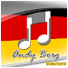 Download Andy Borg Songtexte 1.0 APK