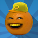 Download Annoying Orange Splatter Up! 1.6.0 APK