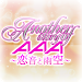 Download Another story of AAA ~恋音と雨空~ 1.3 APK