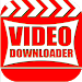 Any Videos Movies Player