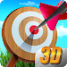 Archery Champs - Arrow & Archery Games, Arrow Game