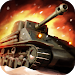 Download Armored Age 1.2.0 APK