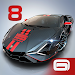 Download Asphalt 8: Airborne - Fun Real Car Racing Game 5.0.0o APK