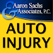 Download Auto Injury - Sachs Law Firm 1.1 APK