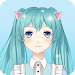 Download Avatar Factory 2 - Anime Avatar Maker 2.0.0 APK