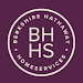 Download BHHS Home Search 5.800.54 APK