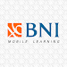 BNI Mobile Learning