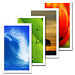Download Backgrounds HD (Wallpapers)  APK