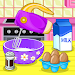 Download Bake Cupcakes  APK