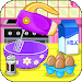 Download Bake Cupcakes 3.0.1 APK