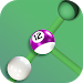Download Ball Puzzle 1.2.7 APK