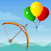 Download Balloon Archer 1.5 APK