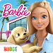 Download Barbie Dreamhouse Adventures 2.0.1 APK