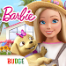 Download Barbie Dreamhouse Adventures 8.0 APK