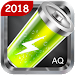 Dr. Battery - Fast Charger - Super Cleaner 2018