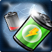 Download Battery Saver & Battery Doctor 1.1 APK
