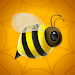 Download Bee Factory 1.26.2 APK