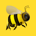 Download Bee Factory 1.15.0 APK