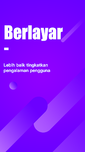 screenshot of Berlayar version 2.0.1