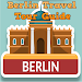 Download Berlin Travel Tour Guide 1.1 APK