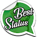 Download Status & Quotes for WhatsApp 1.4 APK