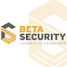 Beta Security