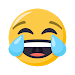 Download \ud83d\ude1c Big Emoji - large emoji for all chat messengers 5.1.0 APK
