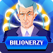 Download Bilionerzy 1.0 APK