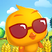 Download Birdie Farm 1.3.6 APK