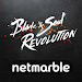 Download Blade&Soul Revolution 2.00.034.1 APK