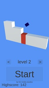 screenshot of Blocks version 2.8.3