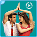 Download Bollywood Video Songs : Dance Special 1.1.3 APK