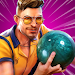 Download Bowling Crew: Epic Bowling Game 0.54 APK